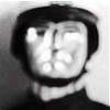 Sega Saturn Slim DVD Cover Project [98 Covers and Growing / 56K beware!] - last post by tsolfan