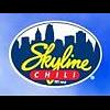 Best Buy Ad 8/24-8/30 - last post by SkylineChili4Me