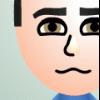Nintendo World 2006 - Tokyo (56k warning) - last post by Wa-Keen