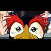 [CLOSED]#3 Ichigo