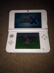 pikachu screen