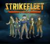 Strikefleet Omega Review