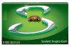 GameEnthus Podcast ep172: Soylent Green Gum or Indie Realities