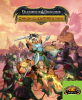 Joint Venture: Dungeons & Dragons: Chronicles of Mystara