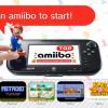 amiibo Tap (2)