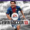 FIFA 13 360