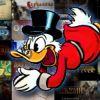 Scrooge Mcduck 2